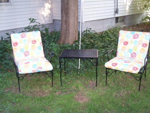 lawn chairs 005