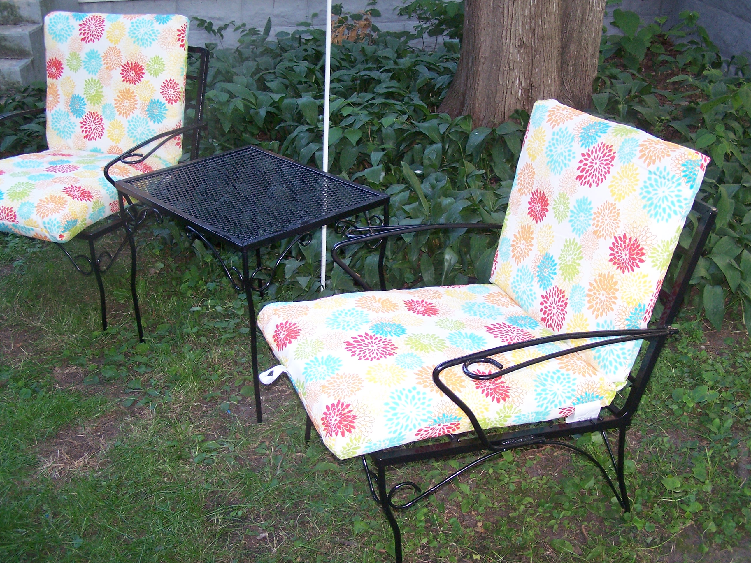 lawn chairs 006