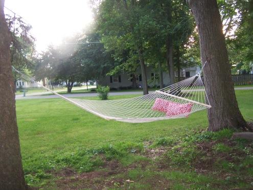 picnic table 005