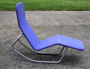http://cgi.ebay.com/Vintage-Purple-Barwa-Lounge-Patio-Chair-Eames-Era_W0QQitemZ190312021938QQcmdZViewItemQQptZLH_DefaultDomain_0?hash=item2c4f7affb2&_trksid=p3286.c0.m14&_trkparms=65%3A12%7C66%3A2%7C39%3A1%7C72%3A1205%7C240%3A1318%7C301%3A0%7C293%3A2%7C294%3A50