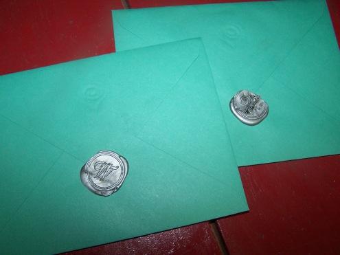 W Stamp 008