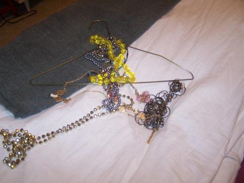 jewelry hanger 005