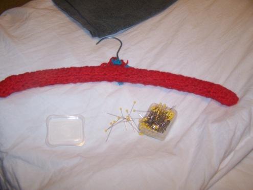 jewelry hanger 006