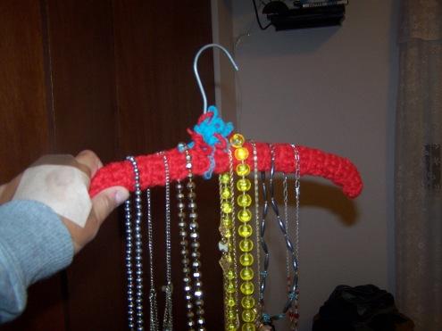 jewelry hanger 010