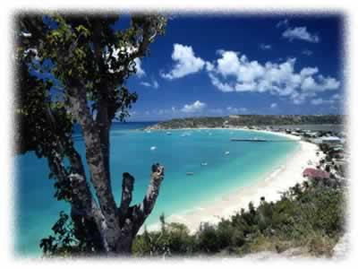 http://www.negril-treehouse.com/images/jpg_resized/beach3.jpg