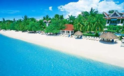 http://sci-toys.com/cruise/beaches_sandy_bay_negril.jpg
