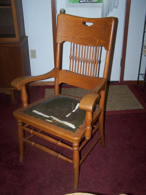 mason chair and AT stuff 005
