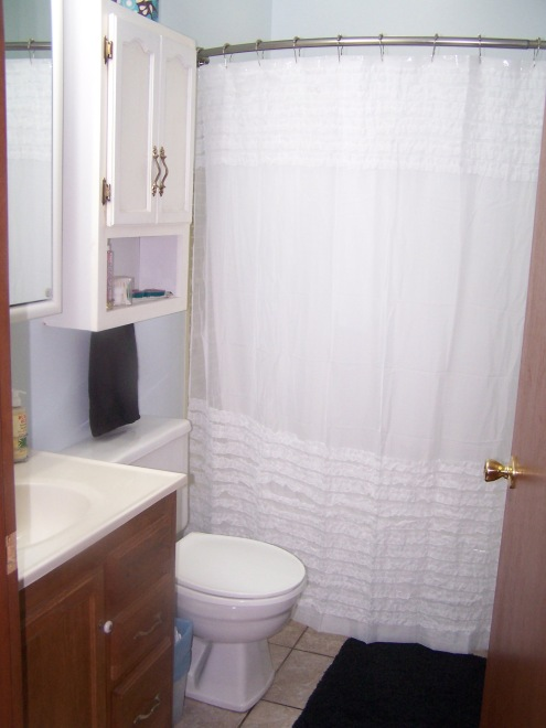 new bathroom 001