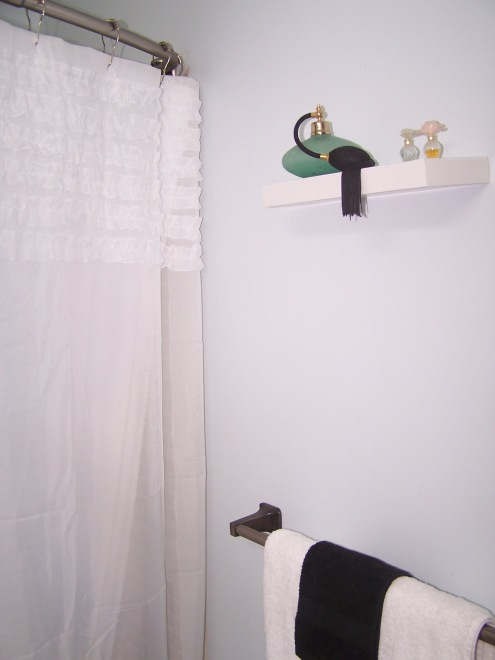 new bathroom 004