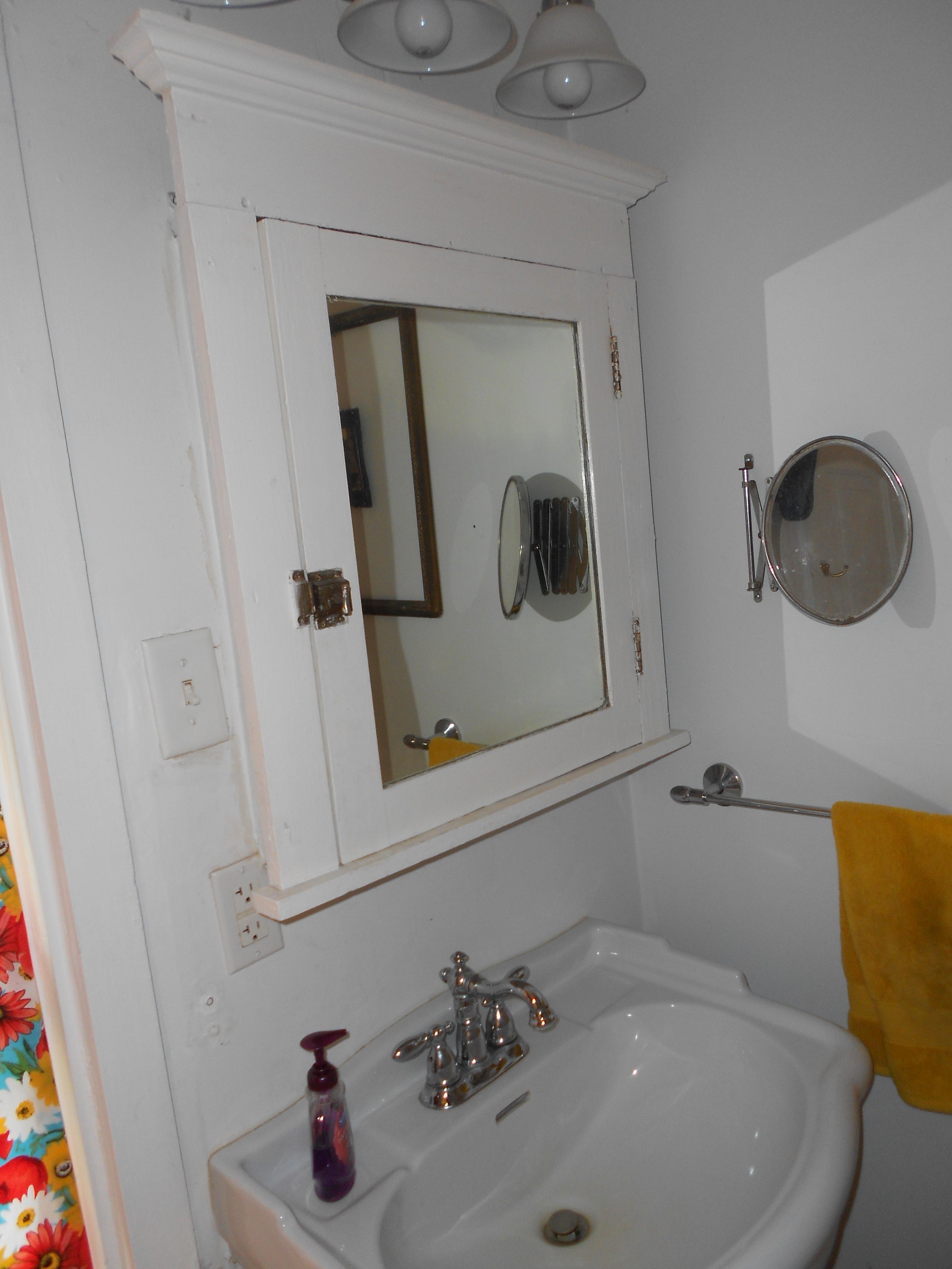 bathroom   Make Mine Eclectic