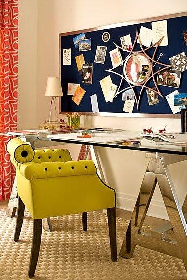 http://brabournefarm.blogspot.com/search?updated-max=2010-07-17T06:46:00%2B10:00&max-results=75