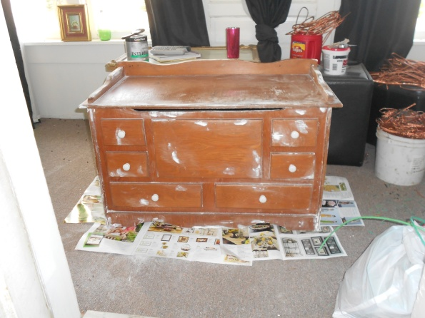 Free Wooden Toy Chest Plans Online PDF Woodworking Plans Online ...